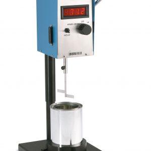 máy đo độ nhớt sơn