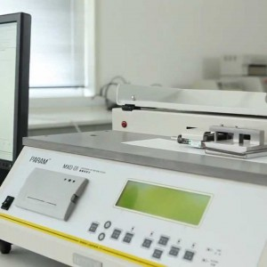 máy đo độ ma sát