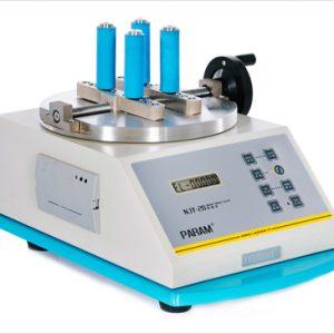 máy đo lực vặn nắp