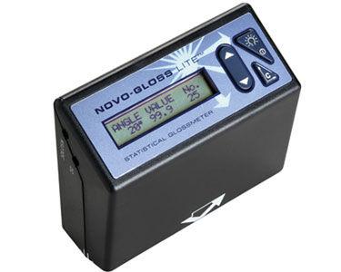 máy đo độ bóng bề mặt