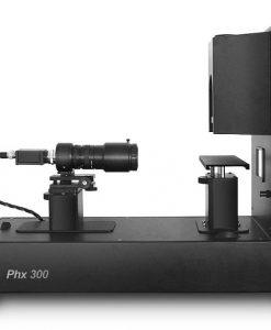 máy đo góc tiếp xúc