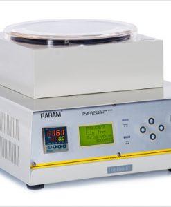 máy đo độ co tự do màng bao bì