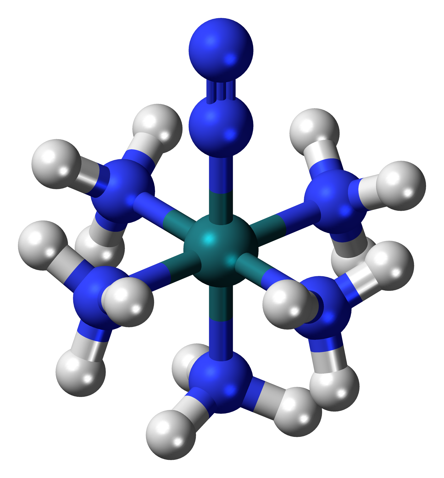 phương pháp xác định nito tổng
