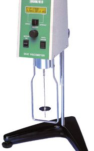 máy đo độ nhớt brookfield
